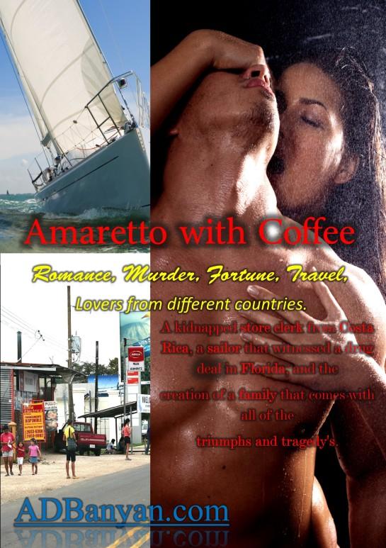 Amaretto10-11-15