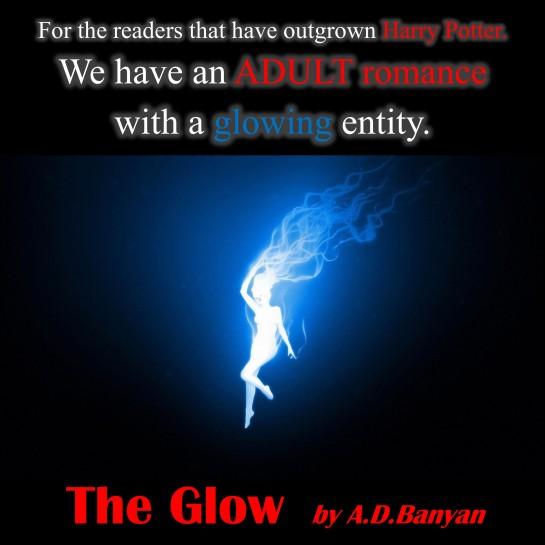 Glow1-1-18