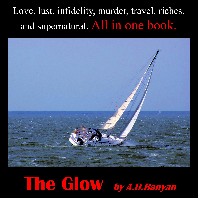 Glow12_30_17