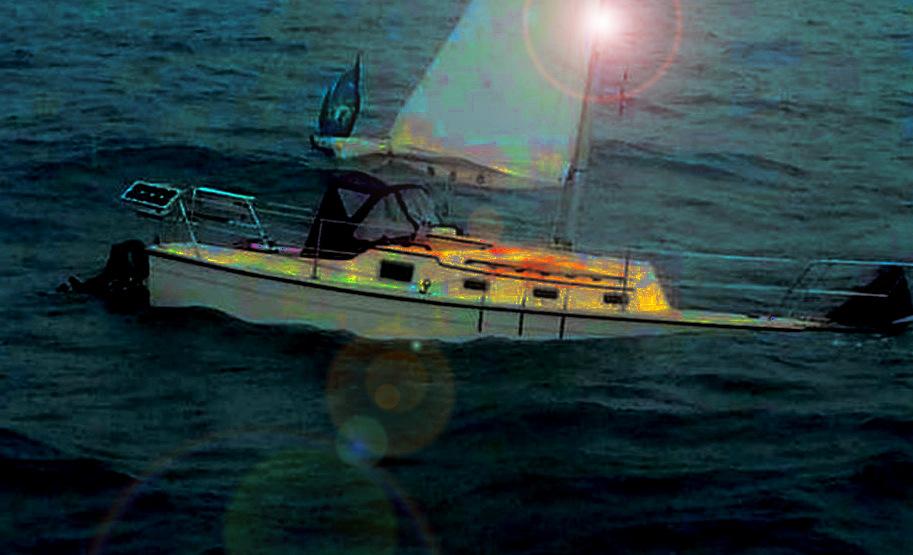 sailboatSinkingGlow3